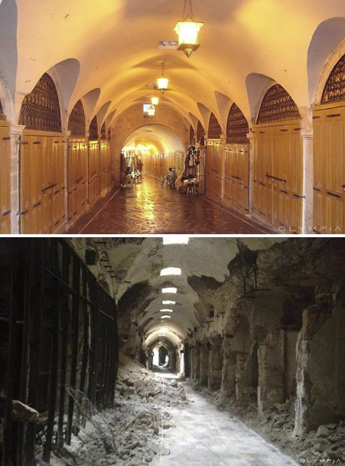 fotos-antes-e-depois-da-guerra-aleppo-siria-6