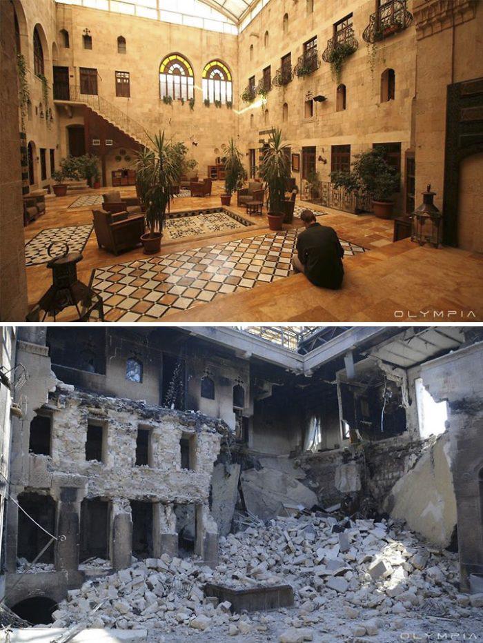fotos-antes-e-depois-da-guerra-aleppo-siria-7