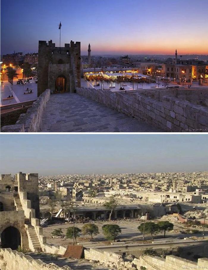 fotos-antes-e-depois-da-guerra-aleppo-siria-8