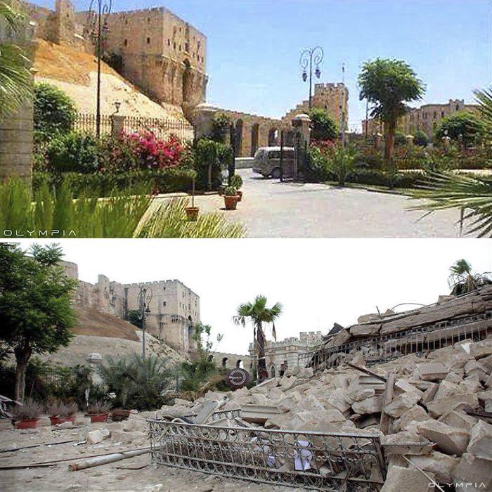 fotos-antes-e-depois-da-guerra-aleppo-siria-9