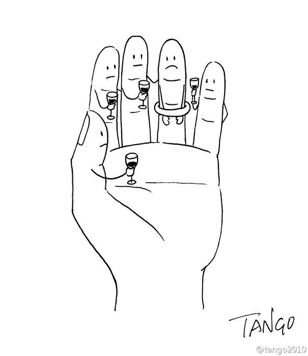 http://tendencee.com.br/wp-content/uploads/2016/08/20-desenhos-inteligentes-14.jpg?de668f