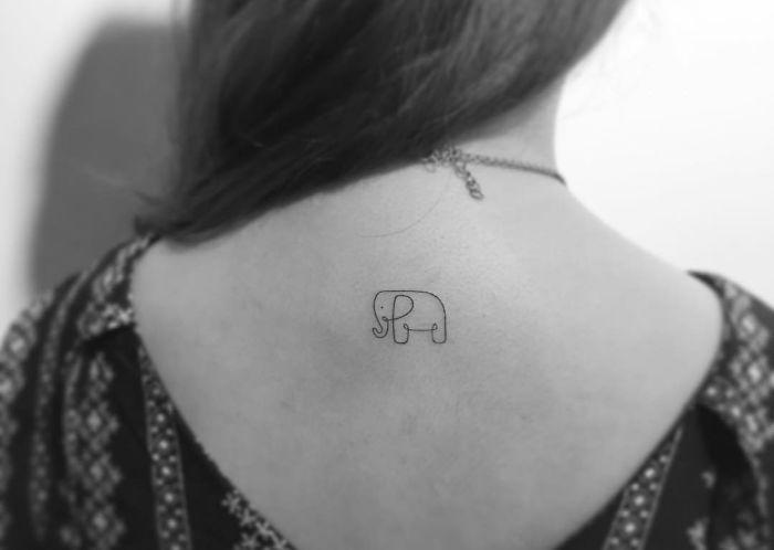 13-tatuagens-minimalistas-artista-coreana-4