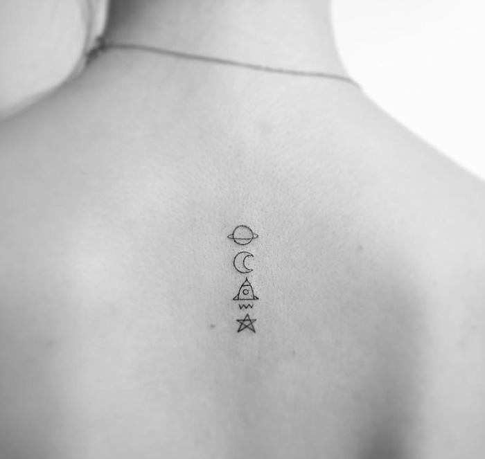 13-tatuagens-minimalistas-artista-coreana-11