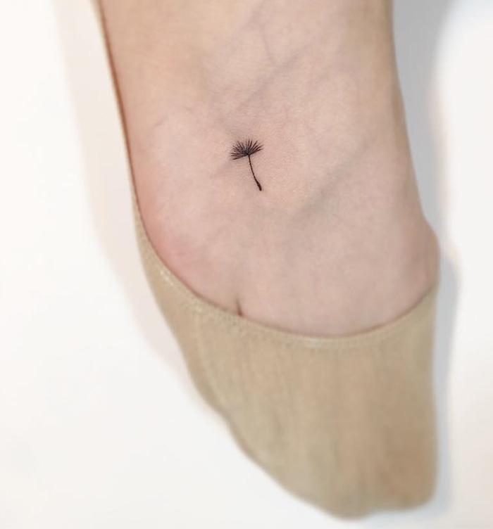 13-tatuagens-minimalistas-artista-coreana-3