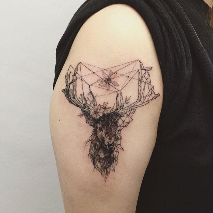 15-tatuagens-delicadamente-belas-por-um-artista-sul-coreano-12