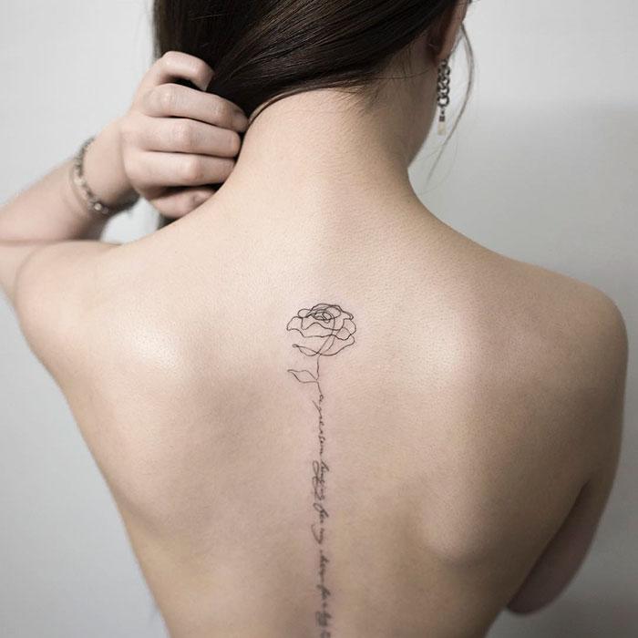 15-tatuagens-delicadamente-belas-por-um-artista-sul-coreano-13