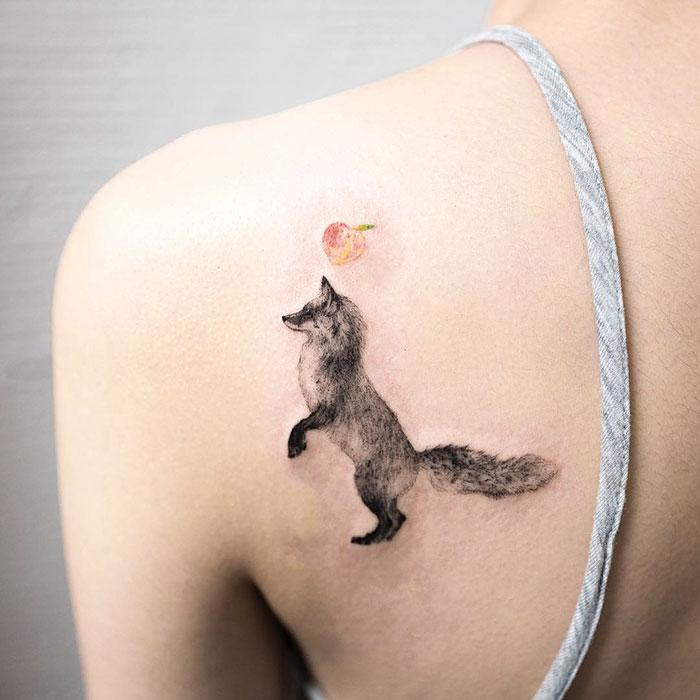 15-tatuagens-delicadamente-belas-por-um-artista-sul-coreano-14