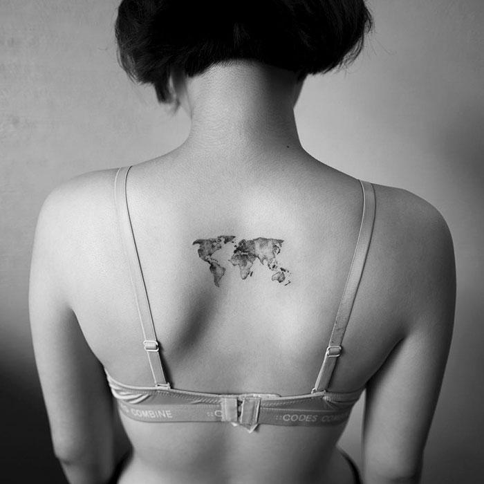 15-tatuagens-delicadamente-belas-por-um-artista-sul-coreano-15