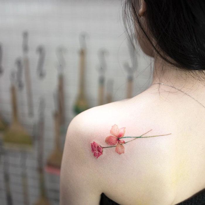 15-tatuagens-delicadamente-belas-por-um-artista-sul-coreano-7