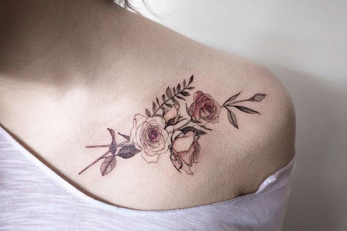 15-tatuagens-delicadamente-belas-por-um-artista-sul-coreano-8