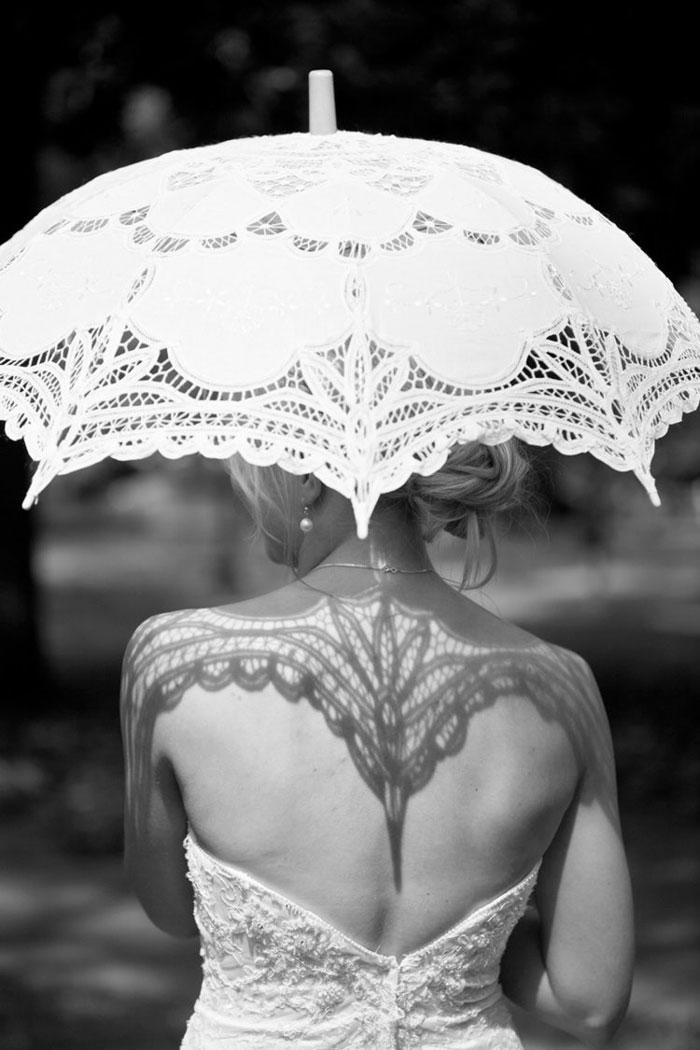 fotografia-com-sombras-2