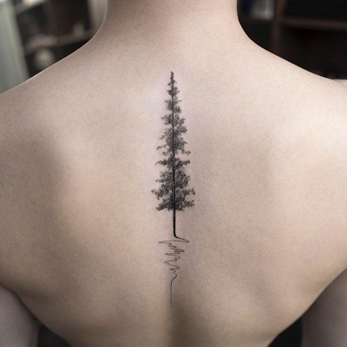 15-tatuagens-delicadamente-belas-por-um-artista-sul-coreano-3