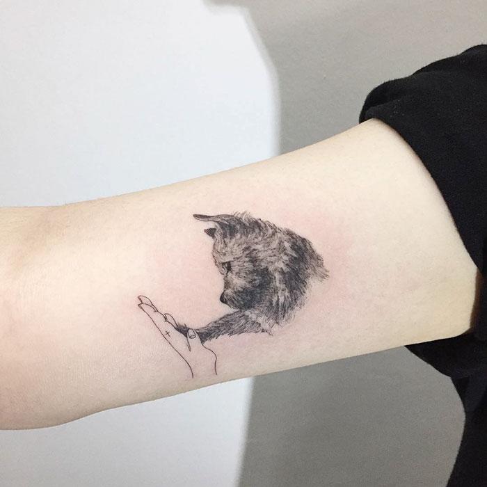 15-tatuagens-delicadamente-belas-por-um-artista-sul-coreano-4