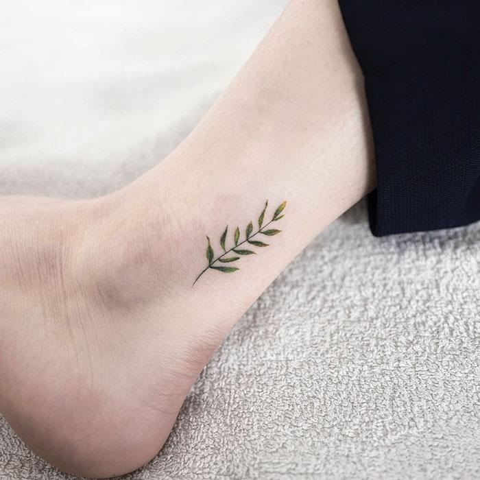 15-tatuagens-delicadamente-belas-por-um-artista-sul-coreano-6