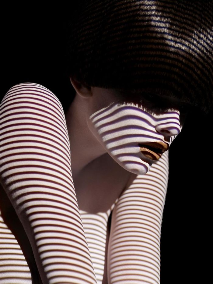 fotografia-com-sombras-4