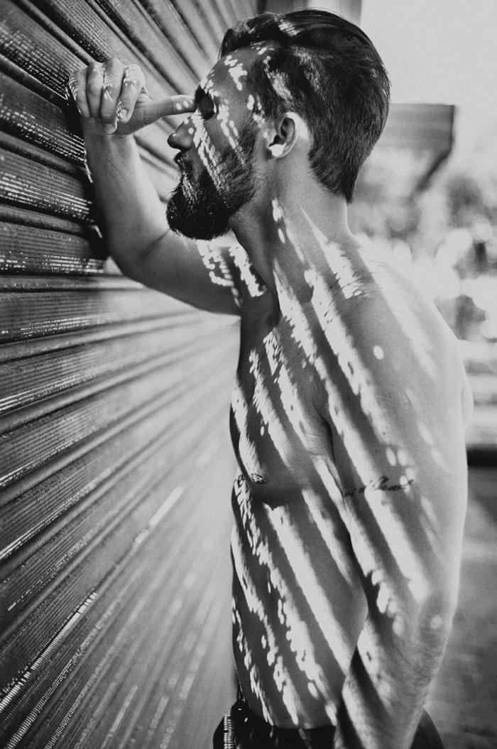 fotografia-com-sombras-15