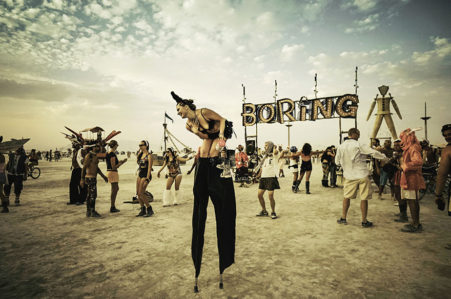 fotografias-surreais-do-burning-man-16