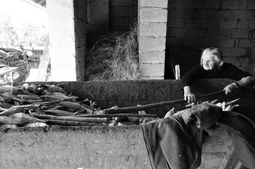 segui-a-minha-avo-de-83-anos-em-torno-de-sua-fazenda-por-um-dia-15