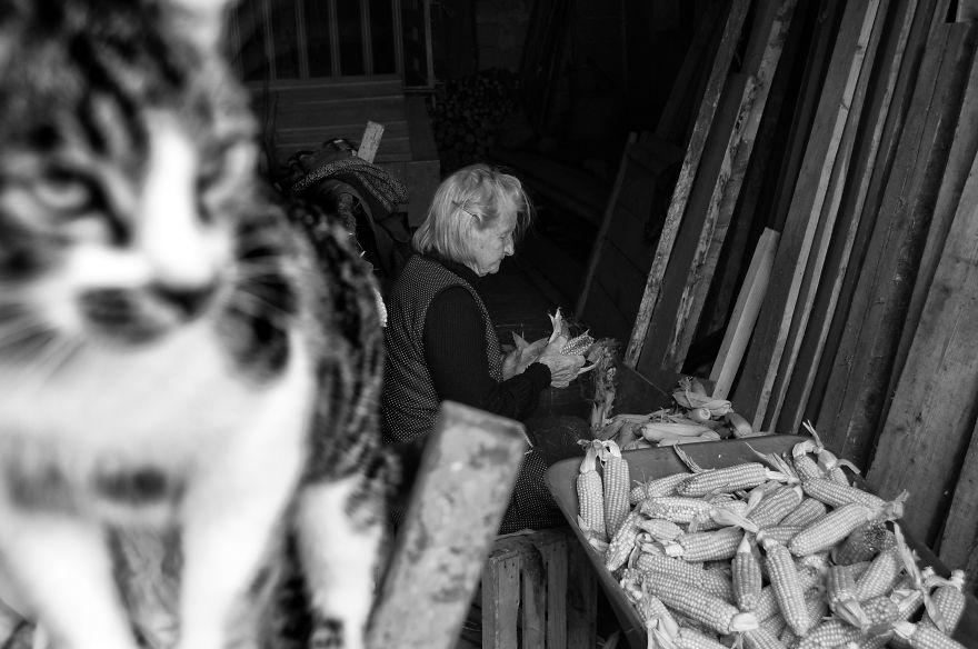 segui-a-minha-avo-de-83-anos-em-torno-de-sua-fazenda-por-um-dia-16