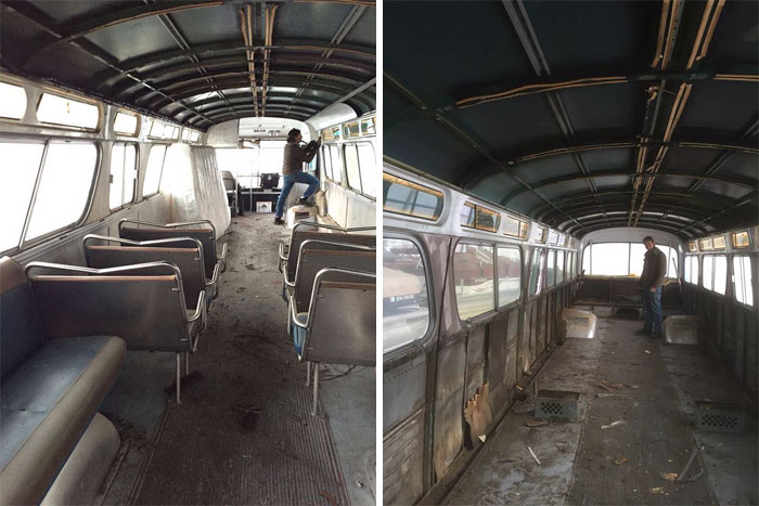 old-bus-redesigned-mobile-home-jessie-lipskin-33