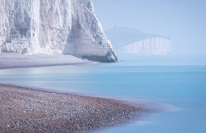 18 fotos extraordinárias da natureza por uma fotógrafa britânica