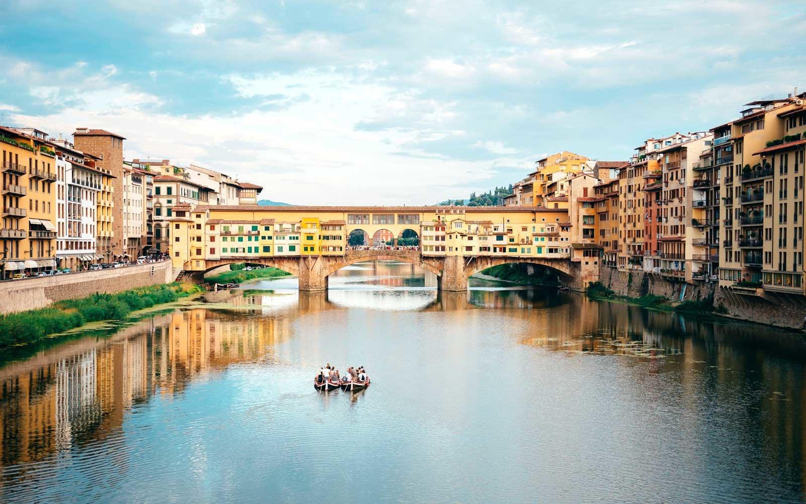As top 15 cidades da Europa para você conhecer em 2018