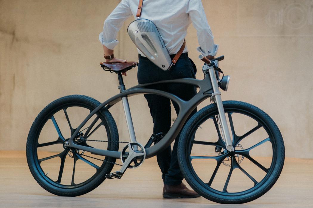 Bicicleta não é mais coisa de hipster. 15 bikes ecológicas que vão fazer você querer vender o seu carro