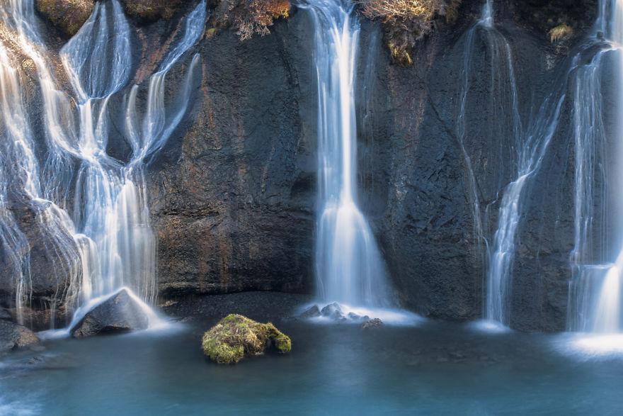 28 fotografias da Islândia e da sua beleza