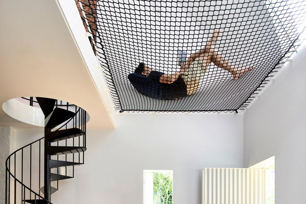 17 designs de loft espaçosos e divertidos para os quais você vai desejar se mudar