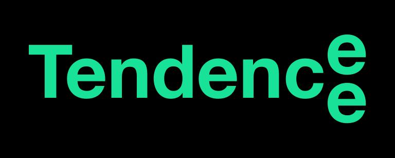 Tendencee