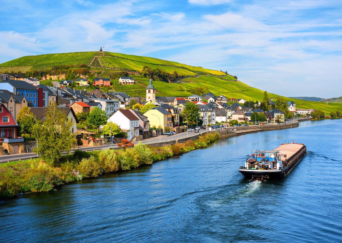 Os 20 destinos de viagem que são tendência para 2020, de acordo com o Airbnb