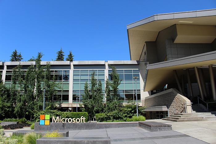 A Microsoft fez uma experiência de 4 dias de trabalho por semana no Japão, e notou um aumento de 40% na produtividade