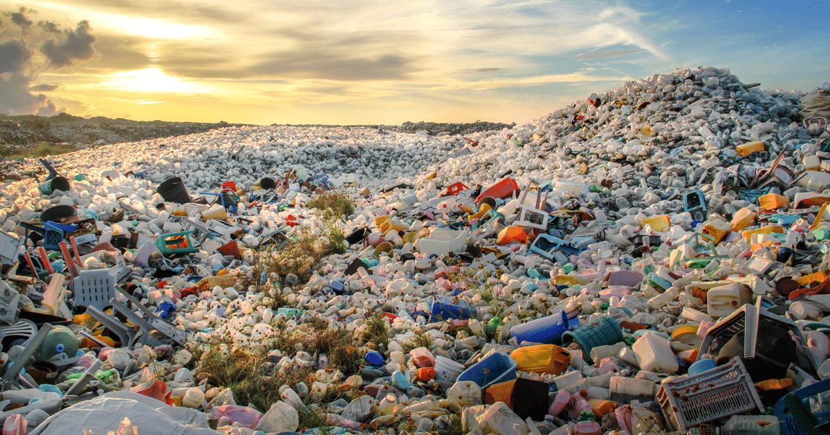 Canadá Proibirá Sacolas Plásticas, Canudos, Talheres E Outros Plásticos Descartáveis À Partir De 2021