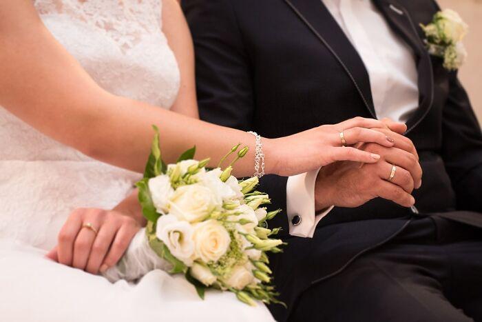 30 Histórias De Mulheres Que Se Casaram Com A Pessoa Errada