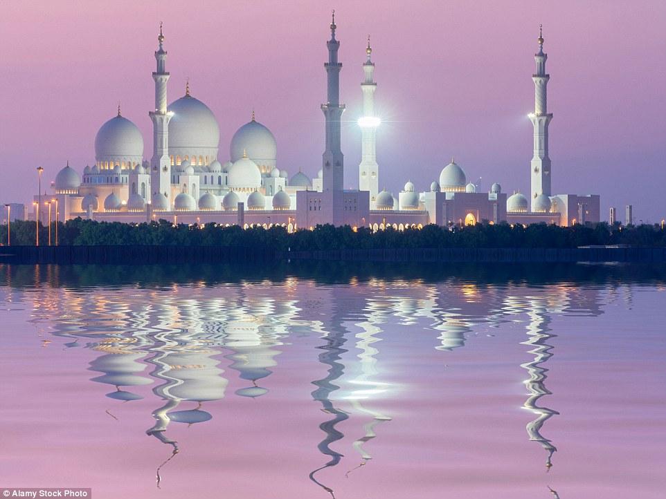 as-mais-belas-mesquitas-do-mundo-1