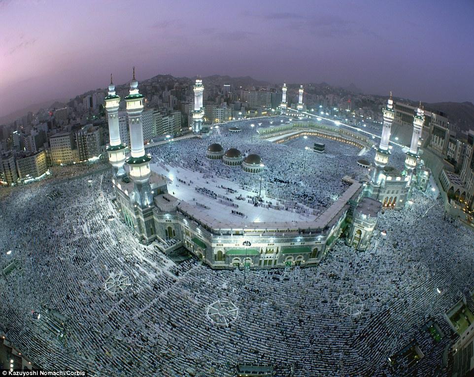 as-mais-belas-mesquitas-do-mundo-11