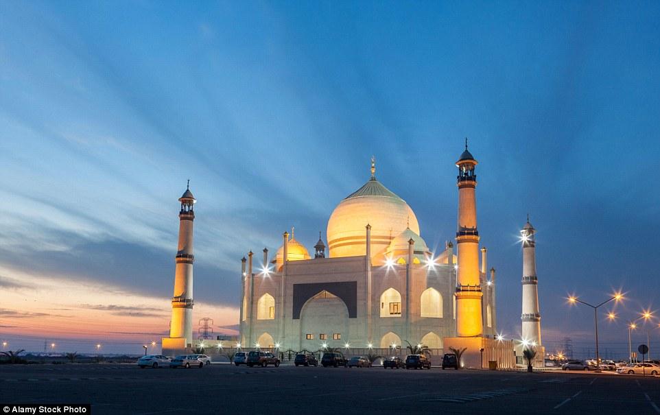 as-mais-belas-mesquitas-do-mundo-12