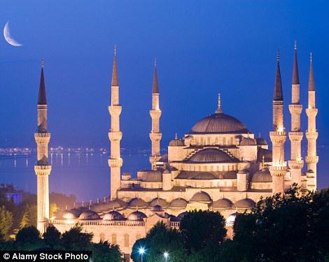 as-mais-belas-mesquitas-do-mundo-13