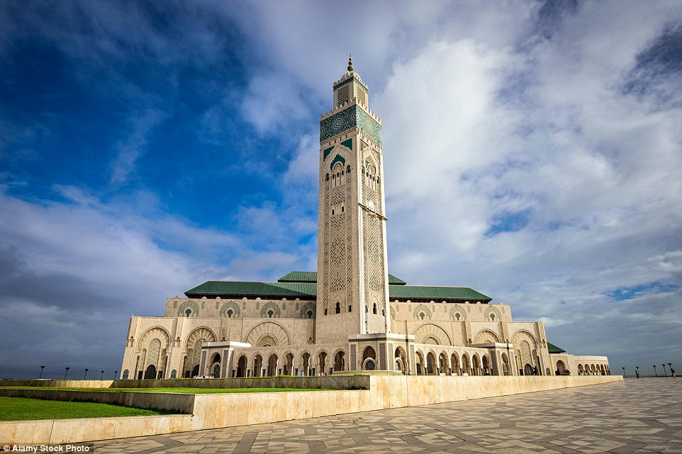as-mais-belas-mesquitas-do-mundo-15