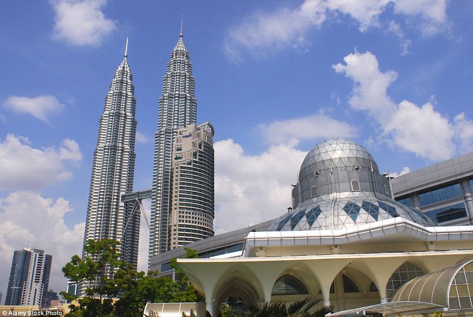 as-mais-belas-mesquitas-do-mundo-16
