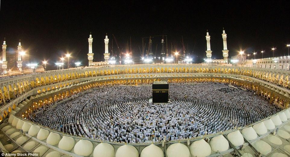 as-mais-belas-mesquitas-do-mundo-17