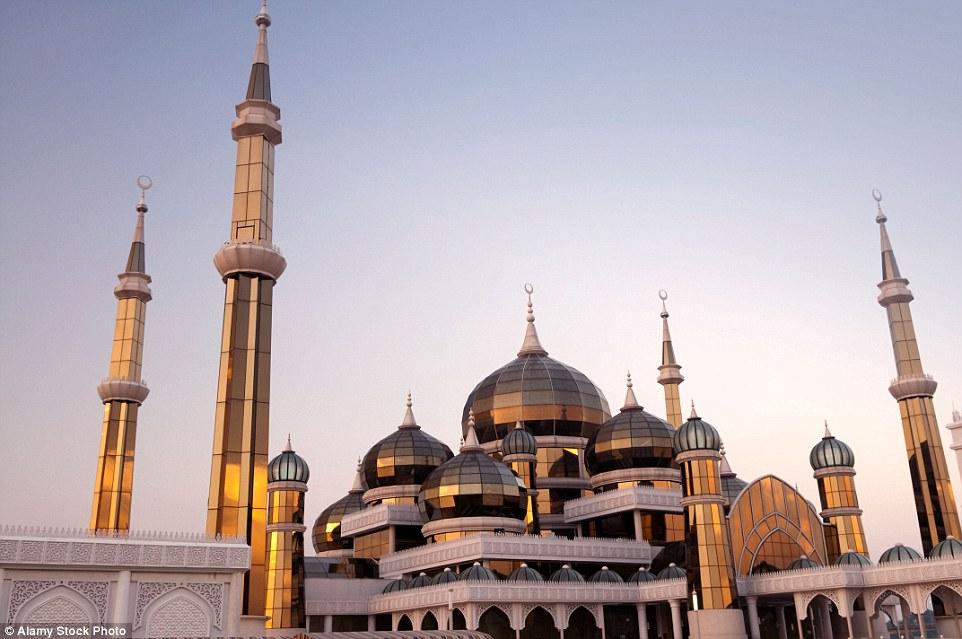 as-mais-belas-mesquitas-do-mundo-18