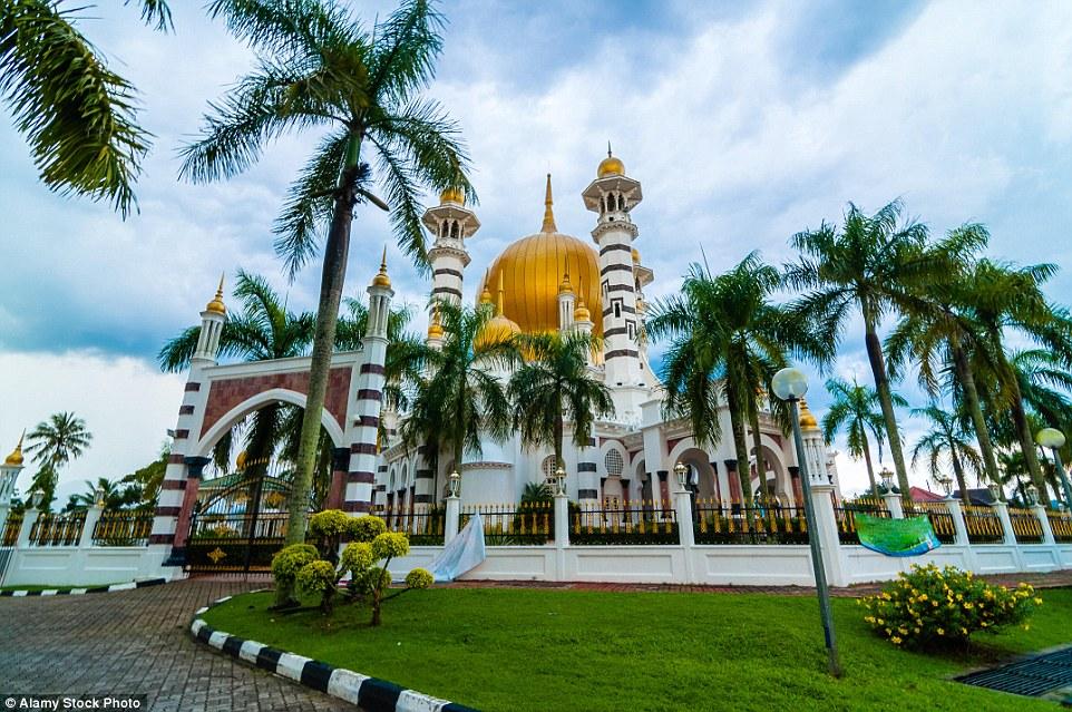 as-mais-belas-mesquitas-do-mundo-19