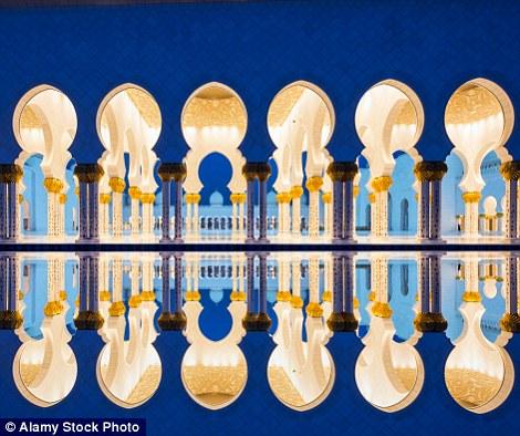 as-mais-belas-mesquitas-do-mundo-2