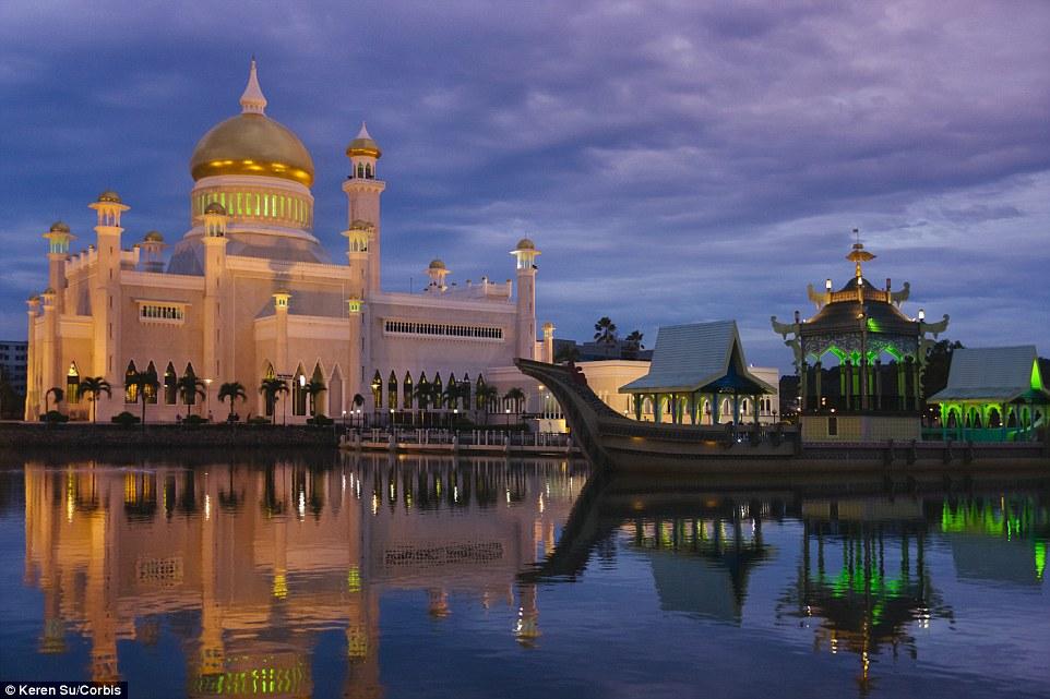 as-mais-belas-mesquitas-do-mundo-21