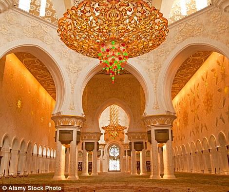 as-mais-belas-mesquitas-do-mundo-3