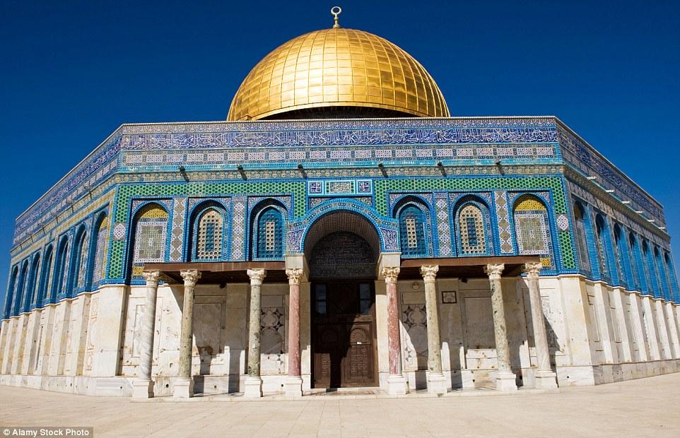 as-mais-belas-mesquitas-do-mundo-4