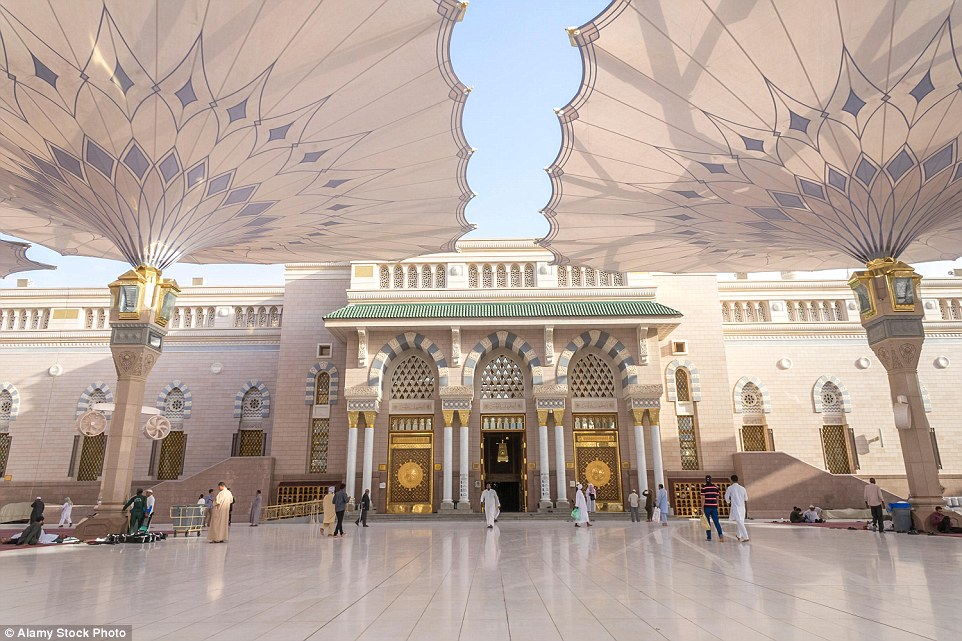 as-mais-belas-mesquitas-do-mundo-6
