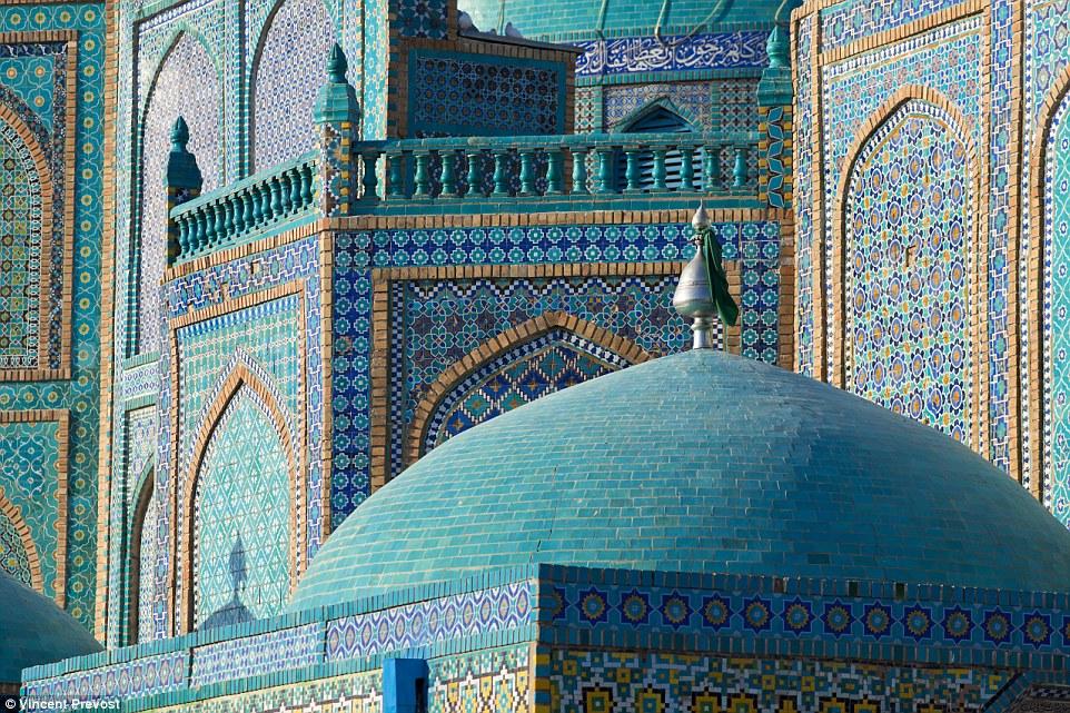as-mais-belas-mesquitas-do-mundo-7