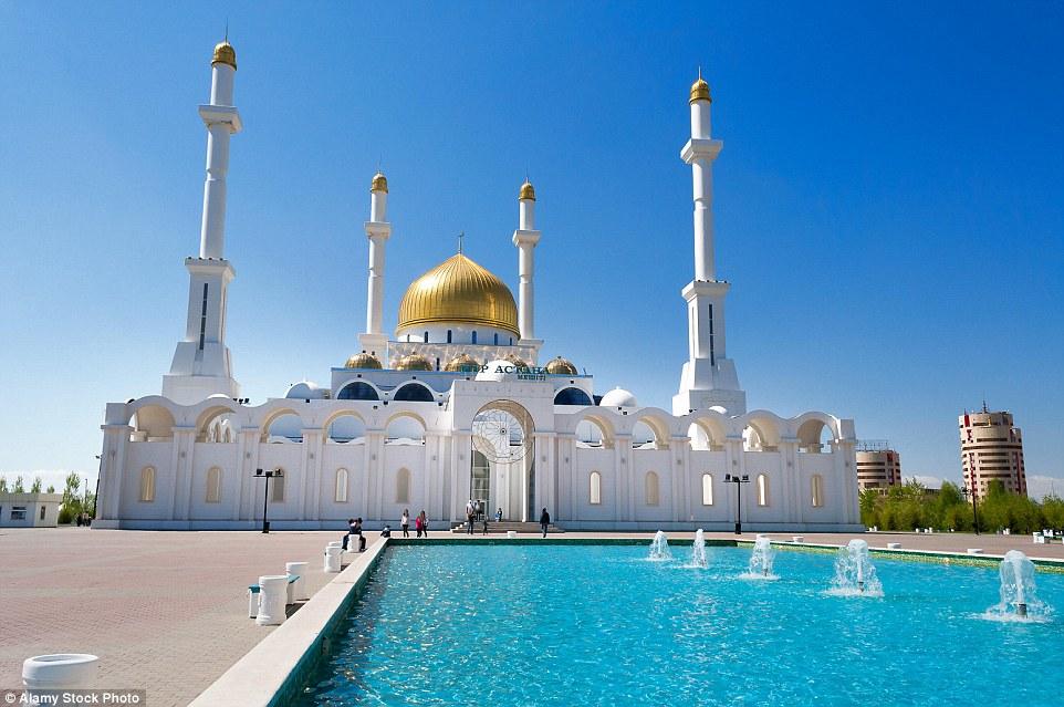 as-mais-belas-mesquitas-do-mundo-8